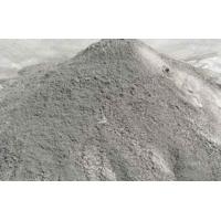 供西藏粘結砂漿和拉薩水泥砂漿