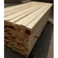松木木方加工