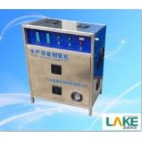 水箱消毒器高效杀菌灭藻水处理水箱自洁器