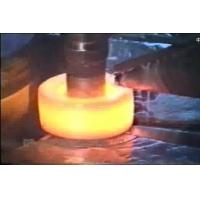 轴承自动化生产线 碾环机