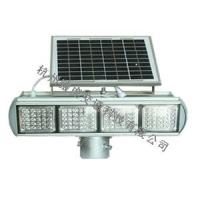 太阳能爆闪灯生产商广州广东太阳能爆闪灯广西太阳能爆闪灯
