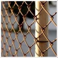 供应各种铝锌合金网箱