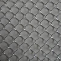 供应优质石笼网袋