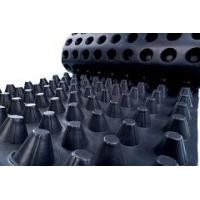 塑料排水板卷材