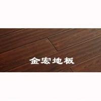 南京仿古地板-金宏仿古地板