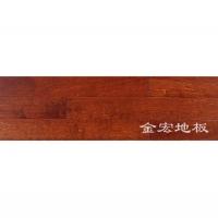 南京多层地板-金宏地板-桦木优雅华尔兹