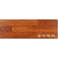 南京多层地板-金宏地板-榆木塞里奥2120