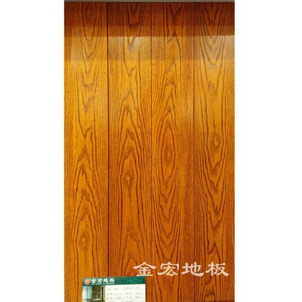 南京仿古实木地板-金宏地板-苏格兰风情