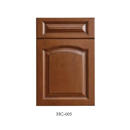 HC-005