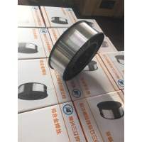 铝镁焊丝ER5356盘丝1.2mm7公斤盘