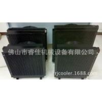 冷却器,散热器,中冷器,热交换器,水箱,水冷式冷却器