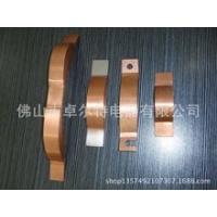 供应大电流铜带软连接