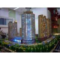 海安模型海安沙盘模型海安建筑模型海安沙盘模型制作