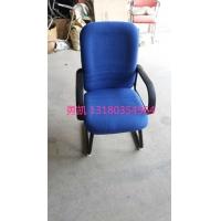 大班椅 扶手椅子 网吧椅 办公电脑椅