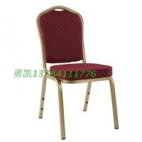 加厚酒店椅 优质皇冠椅 婚庆宴会椅