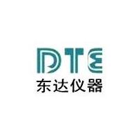 深圳市东达测试仪器有限公司