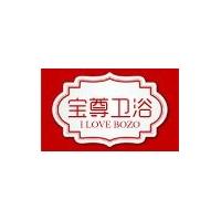 杭州宝尊厨卫科技有限公司