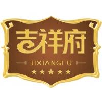 北京吉祥府金属制品有限公司