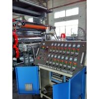 PVC装饰板材生产线 PVC塑料板材生产线