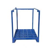 定制定做可替代货架 组装方便重型堆垛架 品质保障超强承重