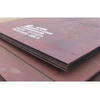供应优质245R压力容器板