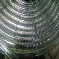 化学软管 多用途化学品液体输送 化工软管