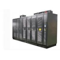 环保风机软起动柜  高压变频软起动柜