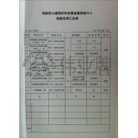 18厘检验报告2