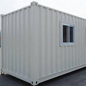 供西藏集装箱房和拉萨箱式集装箱优质