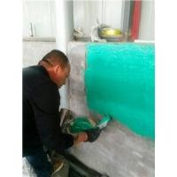 污水池常温环氧玻璃鳞片防腐漆