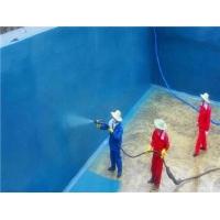 玻璃鳞片防腐底漆污水池防水防腐蚀