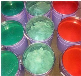 环氧玻璃鳞片稀释剂