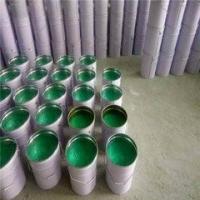 乙烯基玻璃鳞片防腐涂料脱硫塔专用底漆胶泥