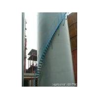 电厂脱硫除尘防腐材料  乙烯基玻璃鳞片胶泥