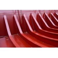 甲板 船舱底漆 环氧树脂涂料防锈漆