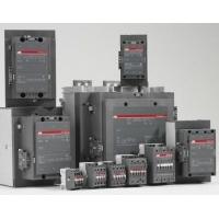 AF12-30-01ABB交流接触器