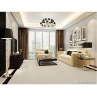 纯色瓷砖 纯色超薄砖 3D微晶背景墙