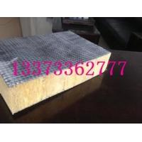 岩棉复合板达标产品,克洛德岩棉复合板