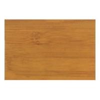 建兴竹木地板