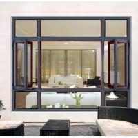 隔音、隔热门窗、阳台窗、防盗一体窗、双基门窗、复合一体门窗