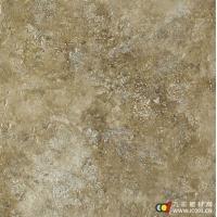四川金匠生态瓷砖 成都仿古砖 金匠瓷砖 3-g6600402