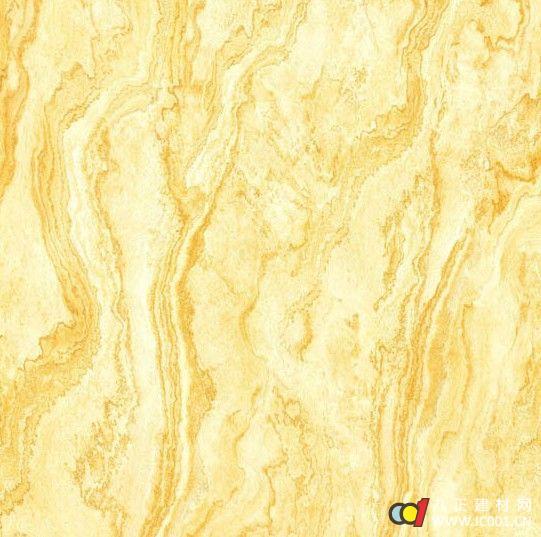 金匠生态瓷砖 成都全抛釉砖 釉面砖 3d喷墨概念石 gp83
