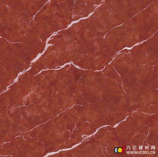 成都釉面砖 全抛釉砖 金匠瓷砖 gp835