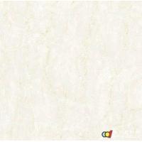 成都金匠釉面砖 全抛釉砖 3d喷墨概念砖 gp839