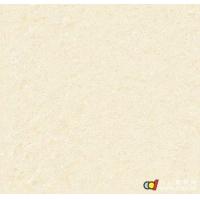 成都金匠抛光砖 金匠瓷砖 金匠生态瓷砖 cgw58801