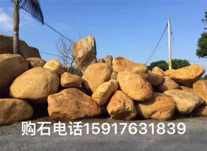 江苏假山景观石 江苏园林景观石 江苏天然景观石