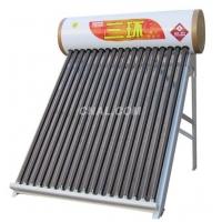 太陽能光伏之架鋁型材