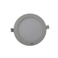 哥利德LED照明-超薄面板灯