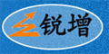 东莞市锐增实业有限公司