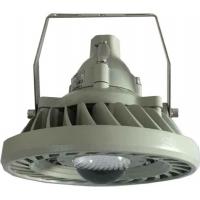BAX1501D固态免维护防爆防腐灯 防爆LED灯